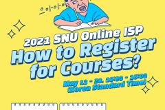 Online Course Registrati…