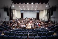 2018 Opening Ceremony